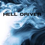 16 Techno Track Selected by Hell Driver
