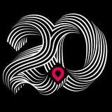 Khetama & Cutmaster Jay @ 20 years Dockland