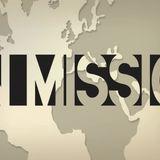 Sermon 6.30.19 - Audio