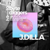 Byte Diggers: J DILLA