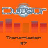 Transmission #7