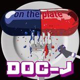 Deejay Doc-J 's Westside hiphop &RnB Mixset Vol.1