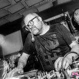 DjOrazioFatman Live@RadioLondra(Roma) 2015-04-25 pt2