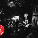 Saeed Younan @ Music is Revolution - Space Ibiza - 13-09-2016