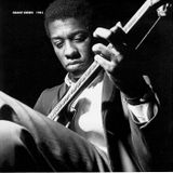 Mo'Jazz 83 : Riffin' Jazz