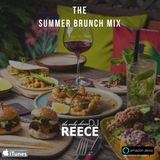 Summer Brunch Mix 7-14-2018