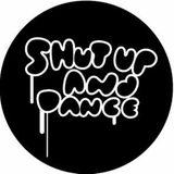 A Deeper House Mix Vol 4 - Spike J
