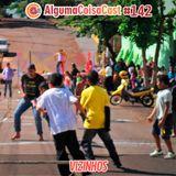 142 - ACC - Vizinhos