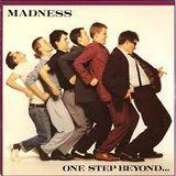 Grumpy old men - Madness one step beyond mix