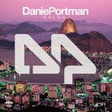 Daniel Portman - Salsa