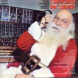 Sy Mann - Switched on Santa (FaLaLaLaLa)