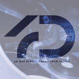 4D Mix Series #064 - Juan Tellez