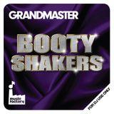 Grandmaster - Booty Shakers Megamix (Section Grandmaster)