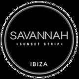 DAVID DUNNE RECORDED LIVE AT CAFE SAVANNAH, IBIZA, JUNE 2014