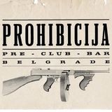 Mr. Hugo 1h58m pre club mix Prohibicija 2013