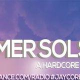 DJ Casketkrusher - Summer Solstice