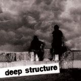 KRTL - Deep Structure 02
