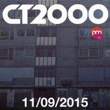 Radio - 11-09-2015