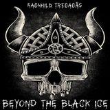 Dj Ragnhild Tregagås - BEYOND THE BLACK ICE EP#5 Hurricane Irma Edition