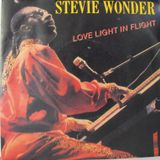 Stevie Wonder - Love Light In Flight