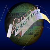 [CP03] Criminal Practice - 12 MAR 2017