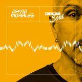 DAVID MORALES DIRIDIM SOUL #1