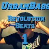 UrbanBass - Revolution Beats 1