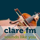 Choose File Sunday Morning with Eoin O' Neill 5th June 2016