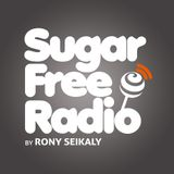 Sugar Free Radio #125