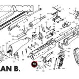 JASONVOON FEB2011: PLAN B.