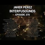 Interfusounds Episode 370 (October 15 2017)