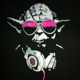 Tech Mix week 1