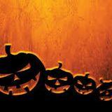 Gliozziland 06- Trap Music (Halloween special gift)