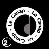 Le Canap #02
