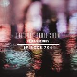 The Edge Radio Show #704 - Clint Maximus & Fedde Le Grand