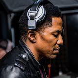 Ginga Beat Mixtape 110