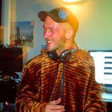 Dj Lebordeaux @t U-96 BAR BXL -Electro-house Tech-house - 31 Decembre 2010