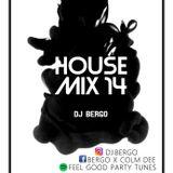 House Mix 14