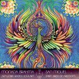 San Miguel - MONADA BRAHMA 002