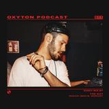 OXYTON Podcast 011 - THE KUT