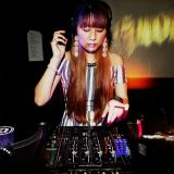 DJ MIYU LIVE MIX ( DARKSTEP / HARD DnB SET )