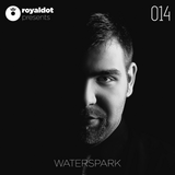 Royal Dot Presents - WATERSPARK PURE GOLD CLASSICS 014