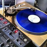 Memorial Day Throwback Mix on WBLK May 26, 2013