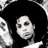 Prince - All My Dreams
