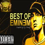 BEST OF EMINEM