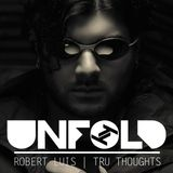 Tru Thoughts Presents Unfold 09.06.19 with Jai Paul, Strategy, Sivey