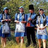 Ozveny minulosti/Radio R - Epizóda 10 - Islam na Balkáne, Etnografické skupiny na Balkáne,Gagauzovia