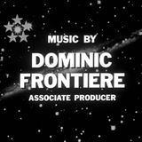 Play Morricone For Me 12/28/17 - Dominic Frontiere Memorial Tribute