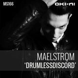 DRUMLESSDISCORD by Maelstrom