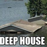 'Into The Depths' ~ Deep House Club Mix.